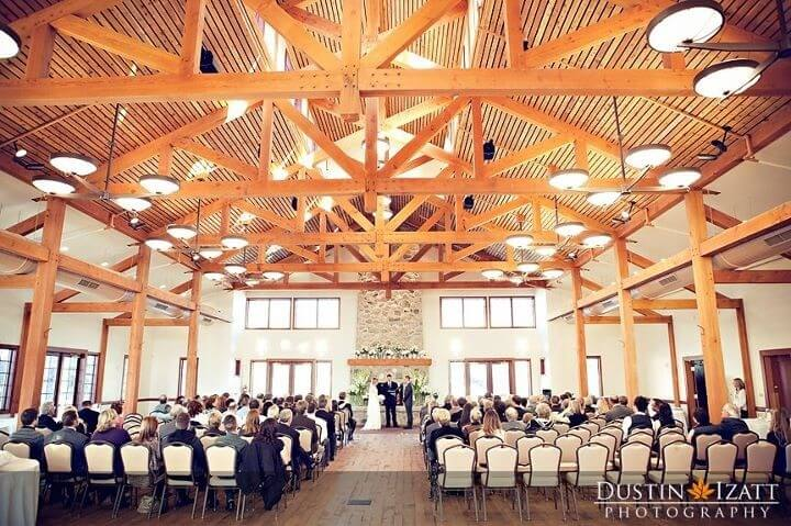 Wedding venues in salt lake county and utah county junglespirit
