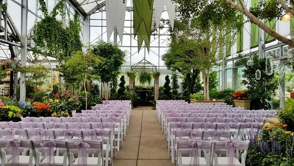 wedding places in salt lake city
