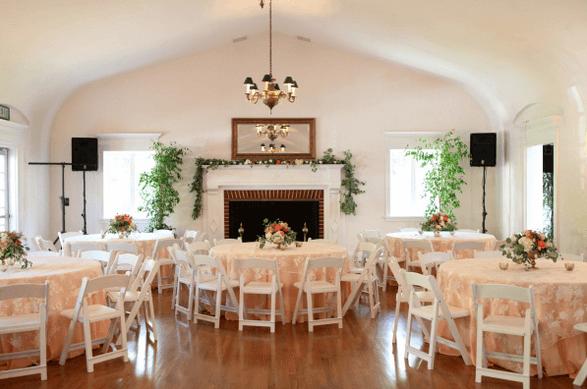 Wedding venues in salt lake county and utah county wedding venues in utah junglespirit Images