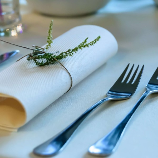 Event Catering in Utah