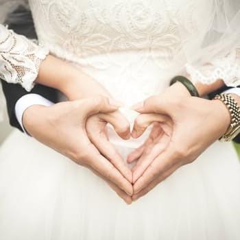 Utah Wedding Catering Services