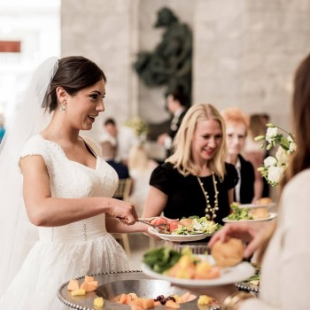 Wedding Venues in Salt Lake County and Utah County