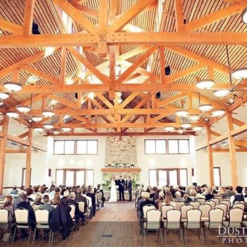 Wedding Venues in Salt Lake County