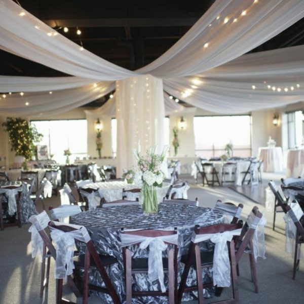 Wedding Catering in Utah Valley