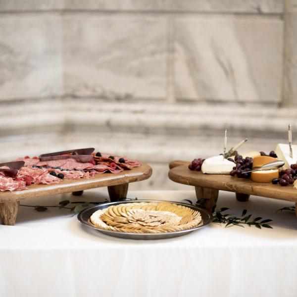 catering in Salt Lake City