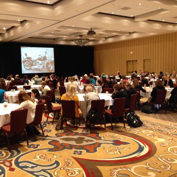 corporate catering in Salt Lake