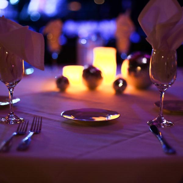 corporate catering in Lehi